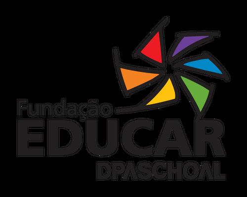Educar Dpaschoal