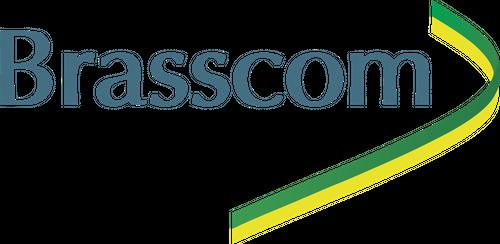 Brasscon