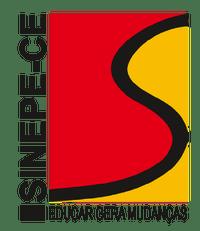 SINEPE CE