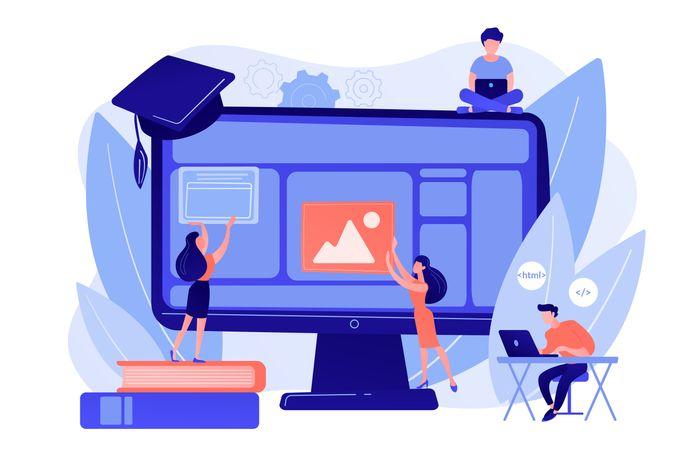 Jornada Online Bett Educar: Transformação Digital e Humana na Educação