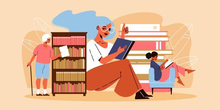 """A Educação pode ser Presencial, EaD, Remota ou Híbrida, mas o que importa é que seja """"sem distância"""""""