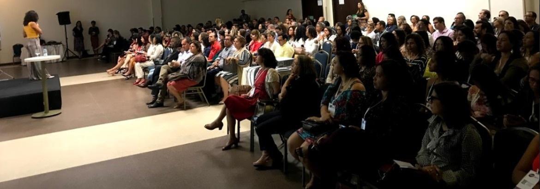 Bett Educar realiza Encontro Regional em Curitiba (PR), no próximo dia 29 de outubro