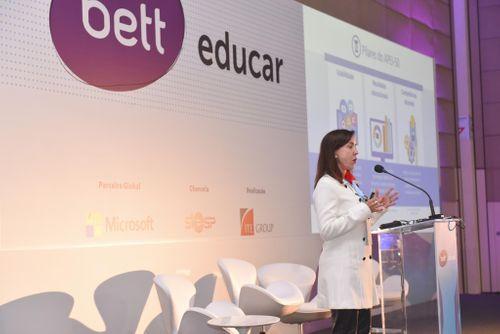 Como o uso de dados pode aproximar nossas escolas da inovação?