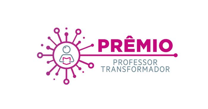 Conheça os 12 projetos pedagógicos finalistas da 1ª Edição do Prêmio Professor Transformador
