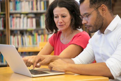 A qualidade da formação de professores no Brasil, segundo o Enade