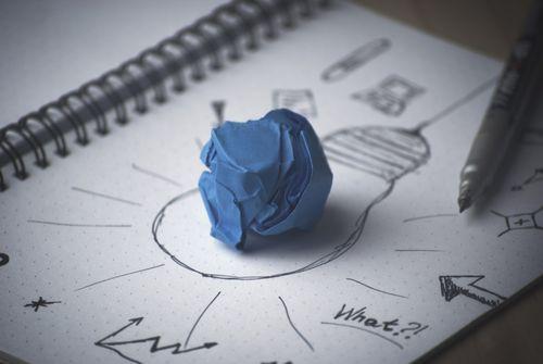 Inovação em Educação Pública