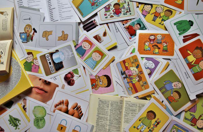 Programa de Educação para a Diversidade pode reforçar o poder da leitura no desenvolvimento do pensamento crítico