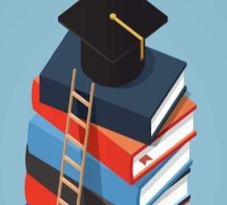 Bett Educar 2020 dará ênfase também ao ensino superior
