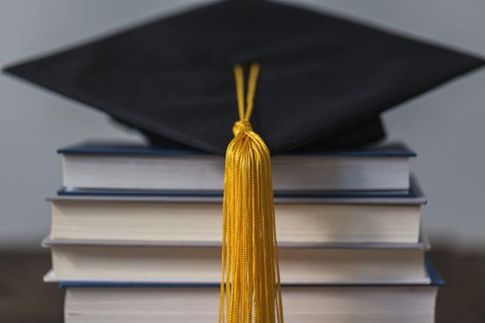 Como a Universidade Pública está lidando com o desafio das aulas não presenciais?