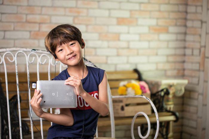 Escolas inovadoras estão muito além do investimento em tecnologia