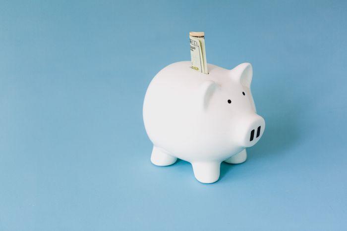 Saúde Financeira das Instituições de Ensino