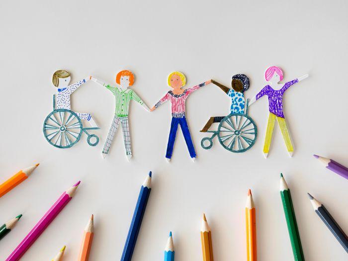 Capacitismo e educação: ser deficiente não é anormal