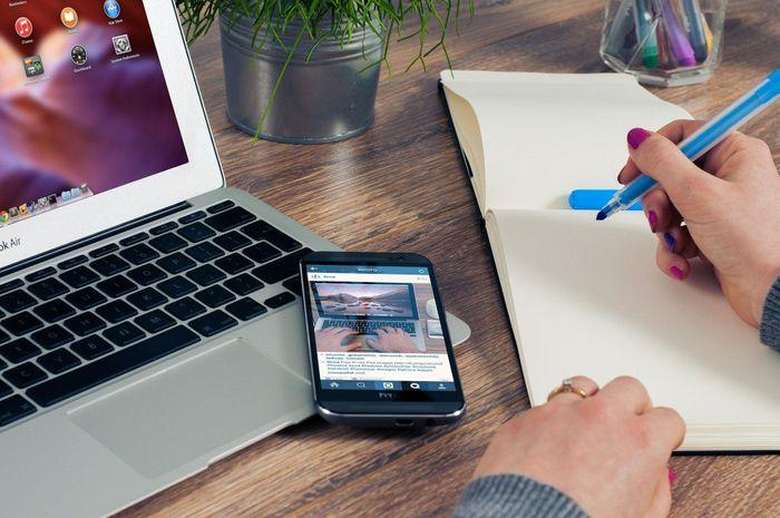 Websérie sobre engajamento estudantil é disponibilizada por produtora de conteúdo educacional