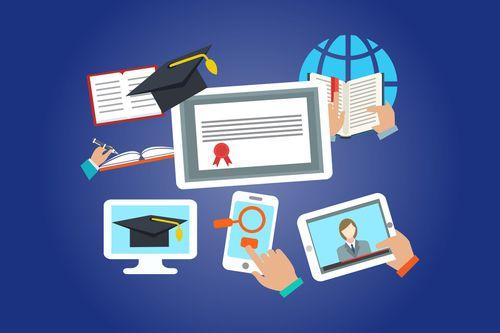 A importância do imprevisto e a presença social no ensino remoto