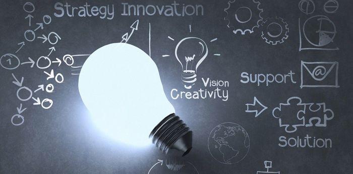 A ciência por trás do uso de tecnologias imersivas na educação