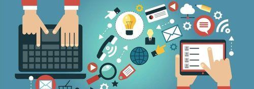 Transformação Digital e os Desafios para o Professor