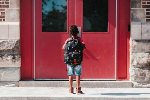 Ensino Híbrido e a mudança de larga escala nas escolas