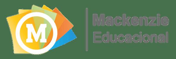 Sistema Mackenzie de Ensino