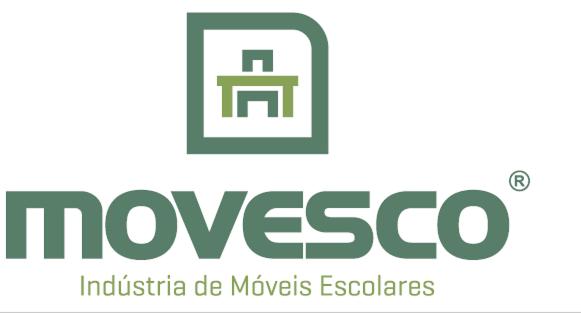 Movesco
