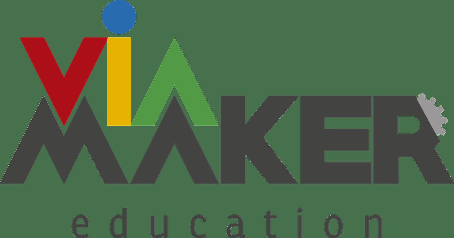 Viamaker® Education