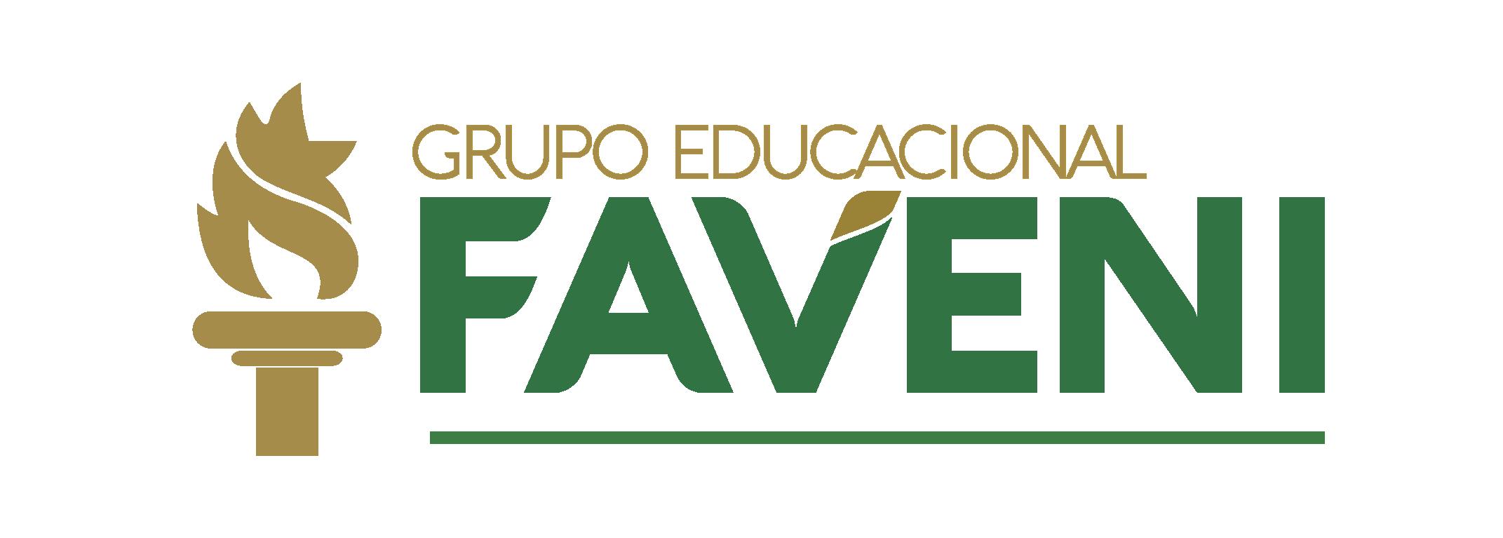 Grupo Educacional FAVENI