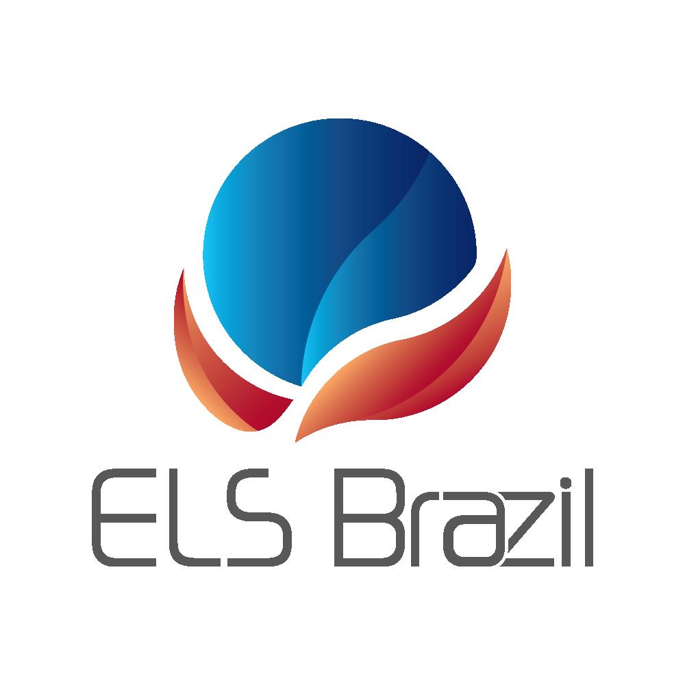 ELS Brazil