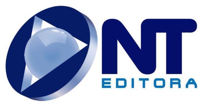 NT Editora