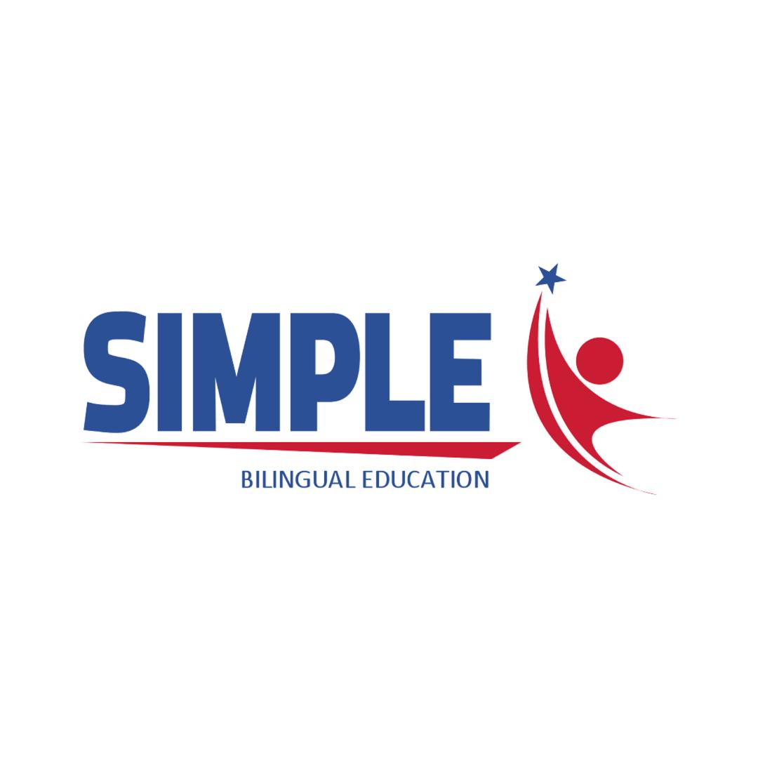 SIMPLE EDUCATION