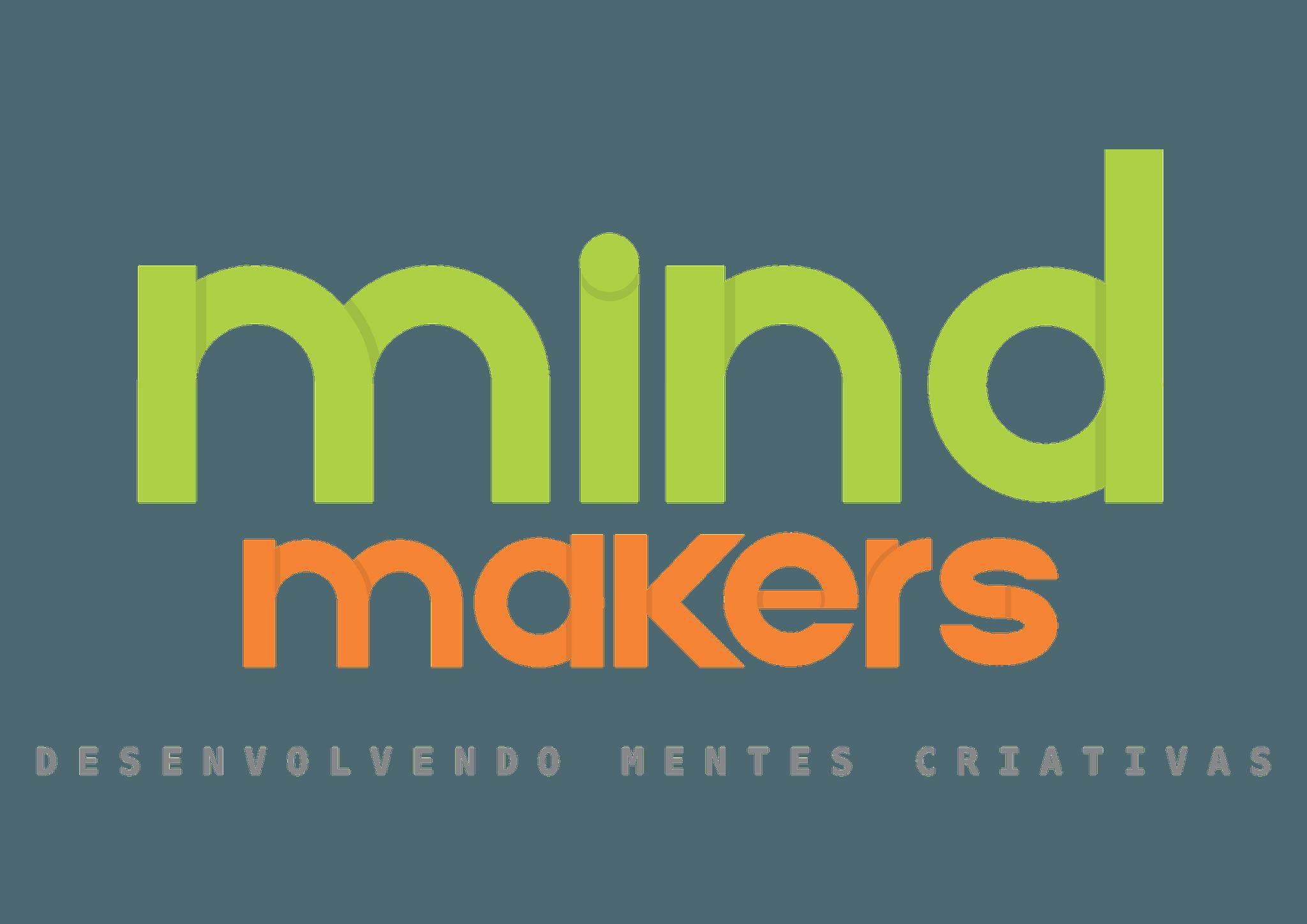 Mind Makers