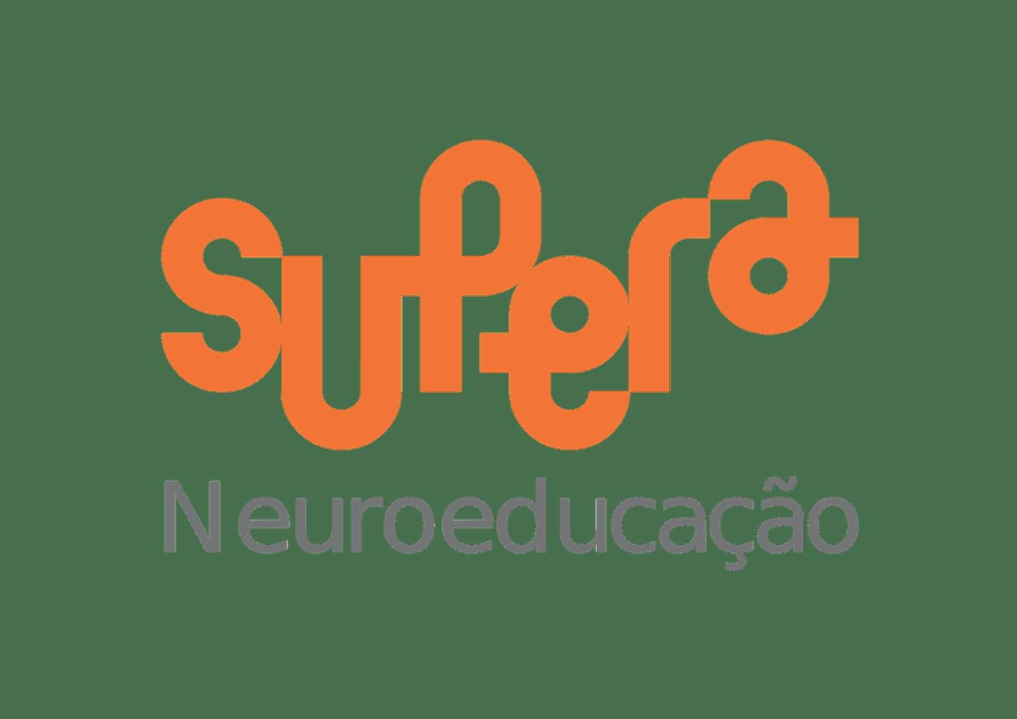 SUPERA Neuroeducação