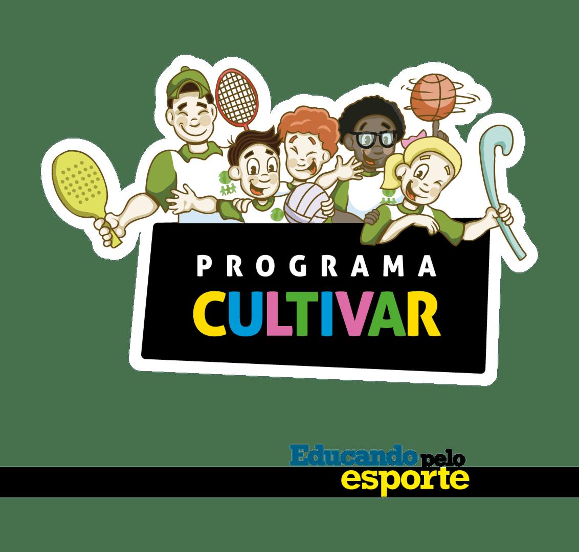 Programa Cultivar