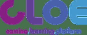 Cloe | Camino.Learning.Platform