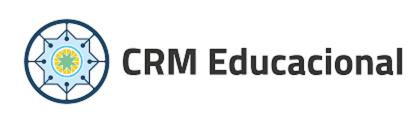 CRM Educacional