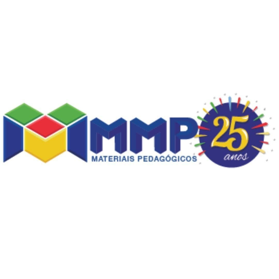 MMP MATERIAIS PEDAGÓGICOS