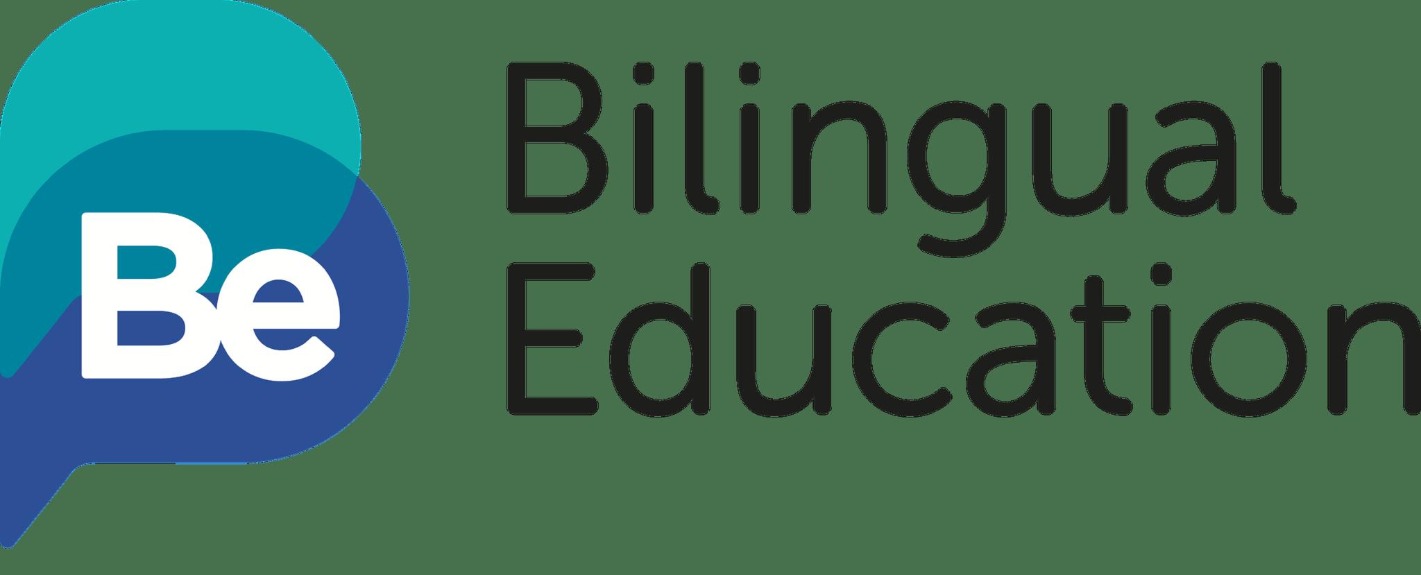 Be - Bilingual Education