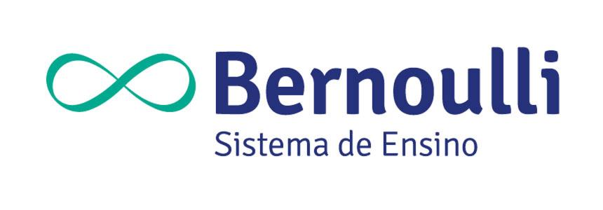 BERNOULLI SISTEMA DE ENSINO