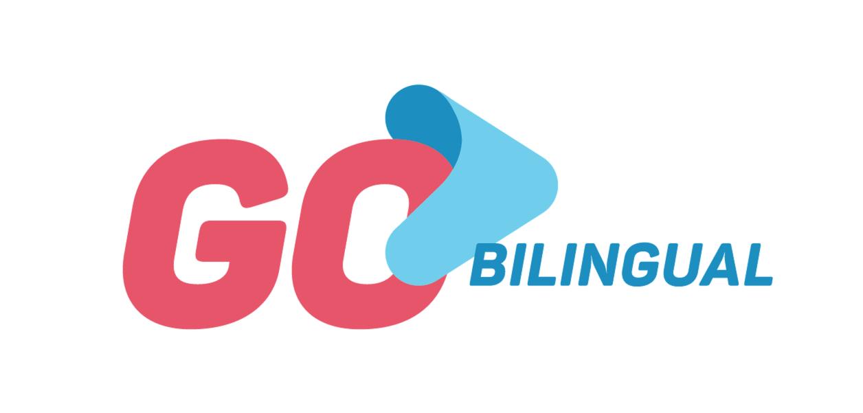 Go Bilingual