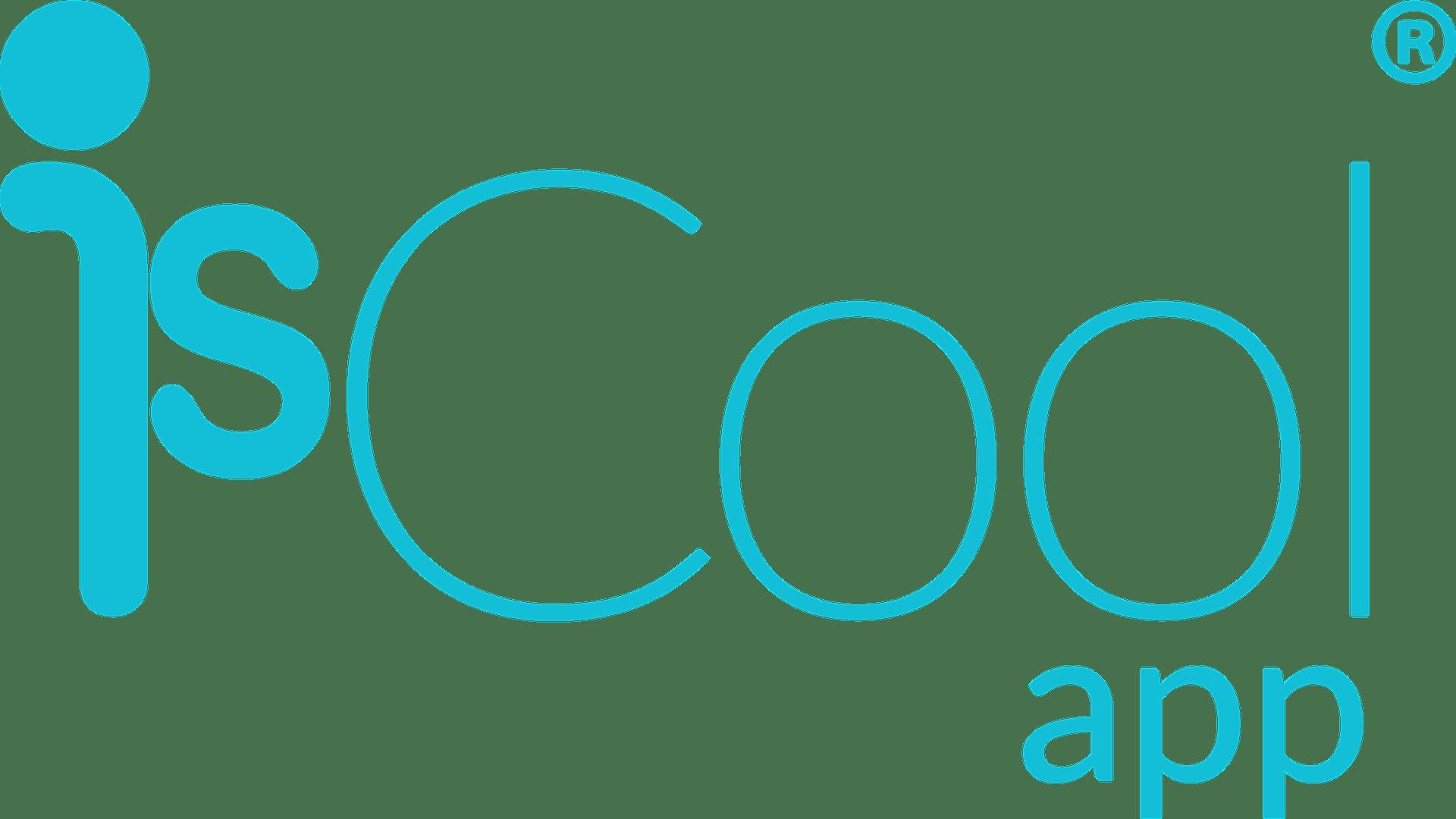 IsCool App
