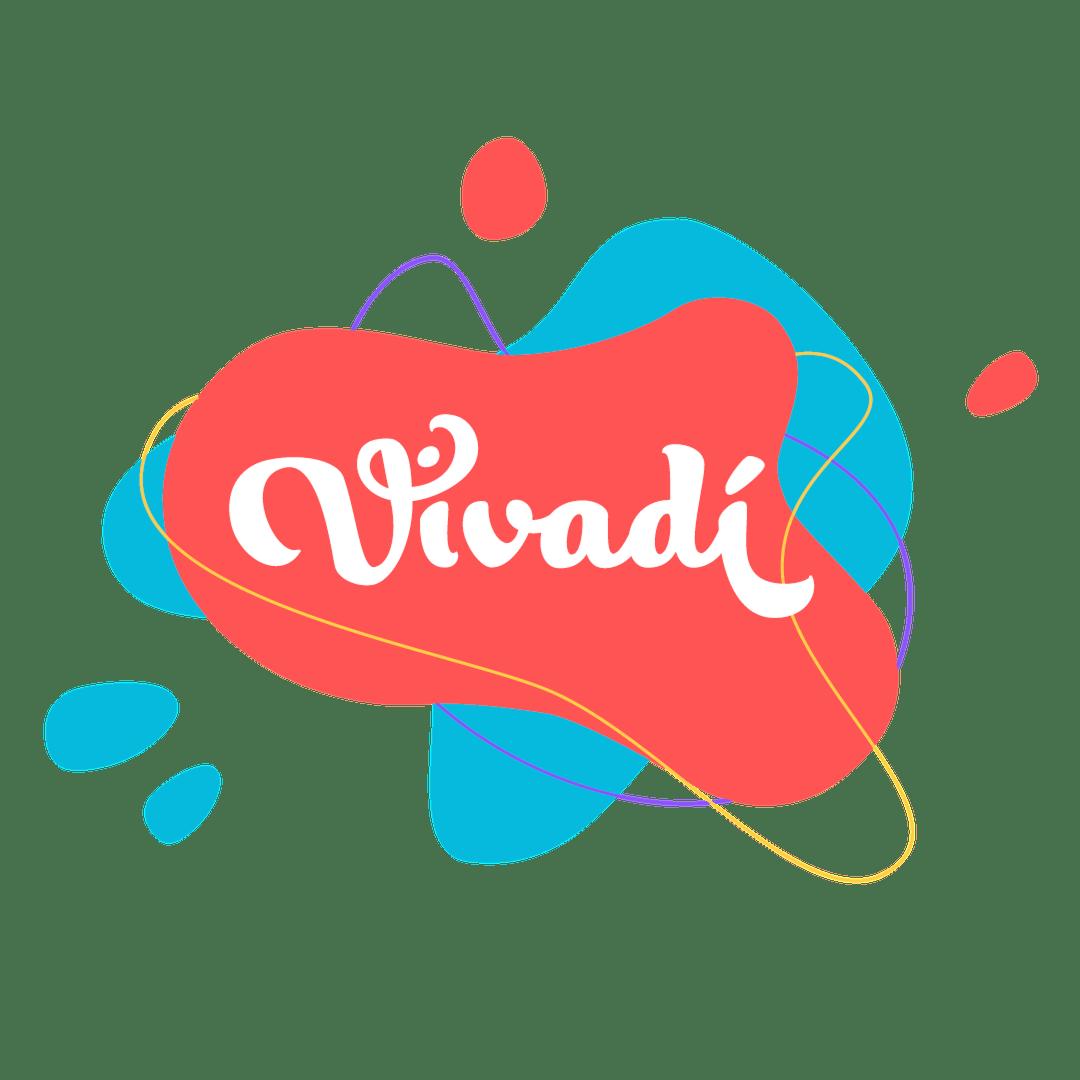 Vivadi