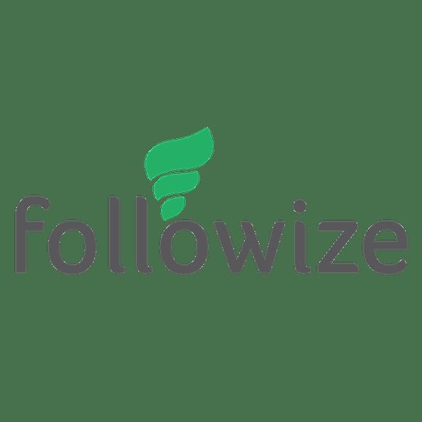 Followize - Gestão de Leads e Vendas