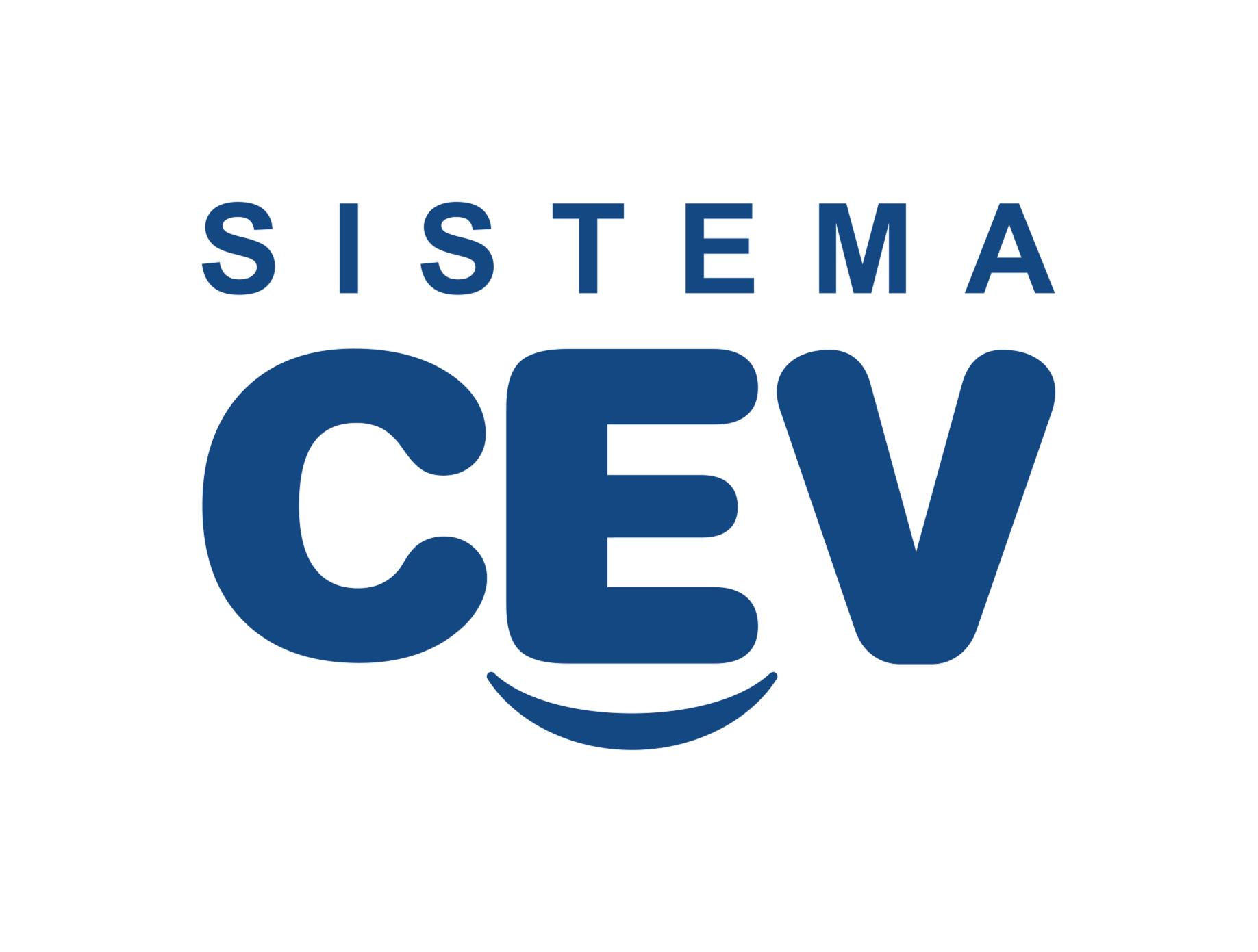 Sistema CEV