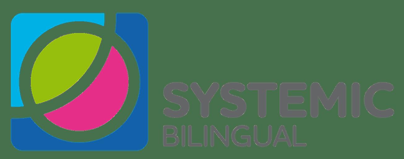 Systemic Bilingual