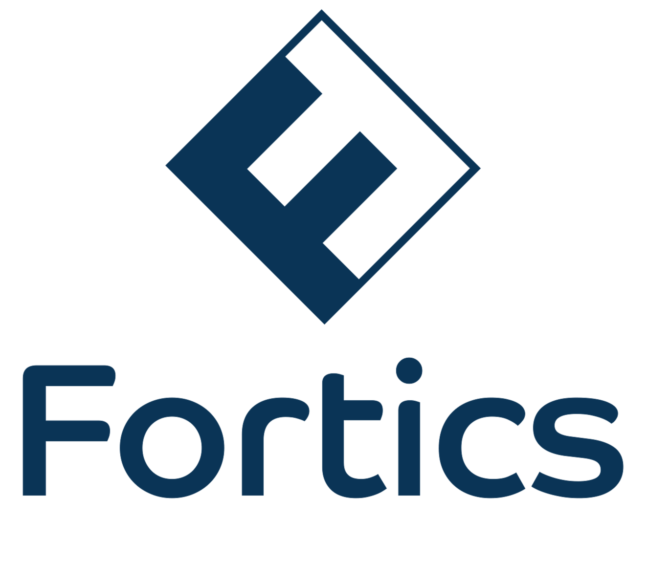 FORTICS TECNOLOGIA