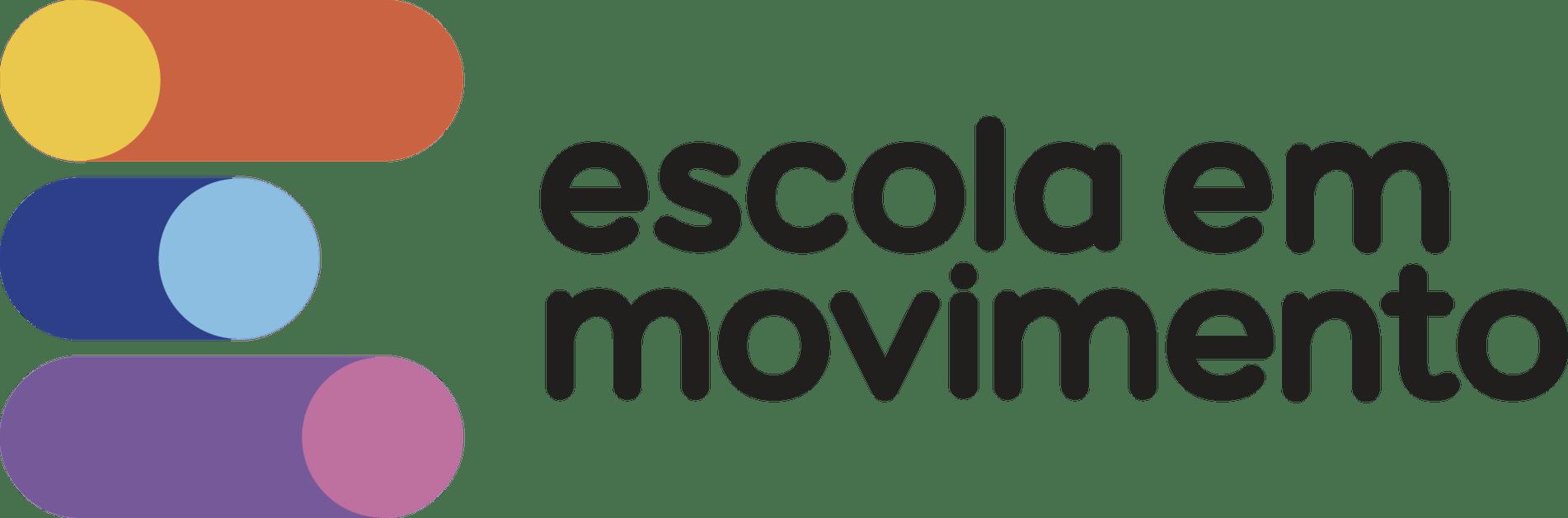 Escola em Movimento