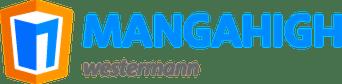 Mangahigh