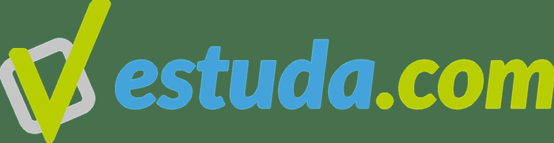Estuda.com