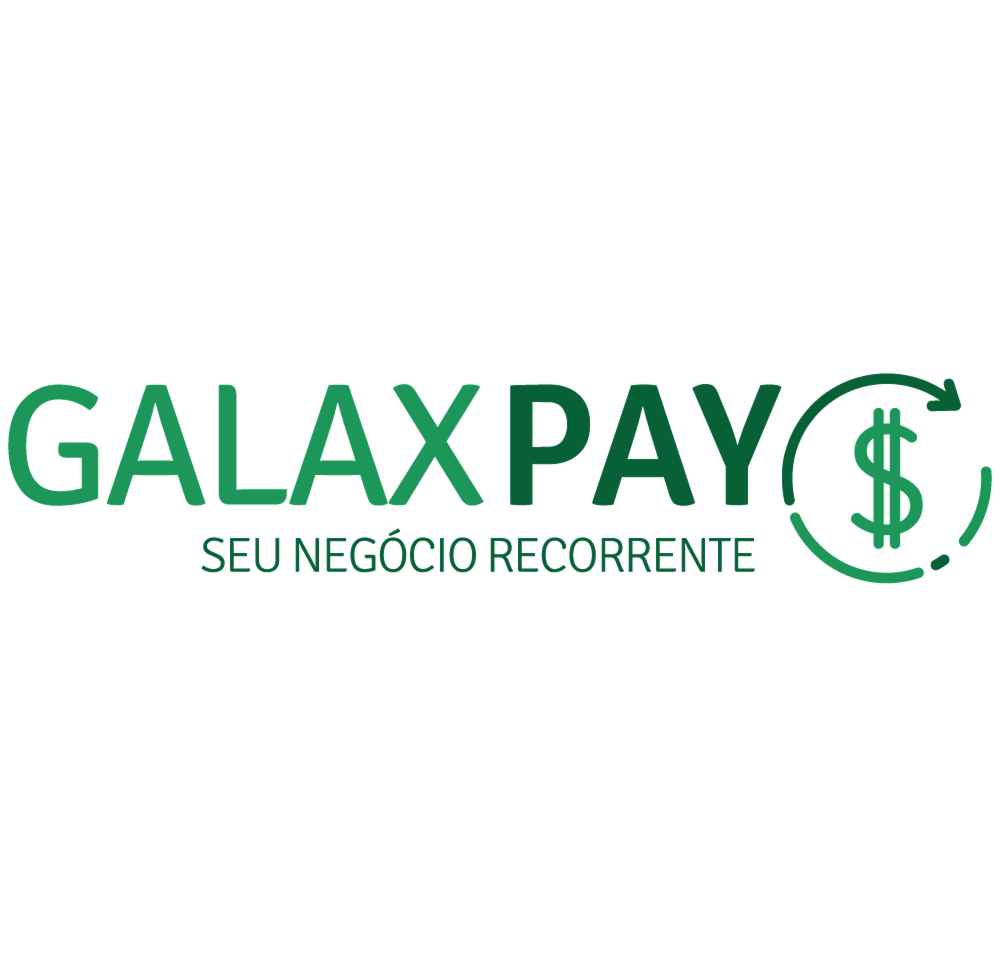 Galax Pay