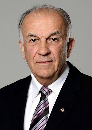 Waldemiro Gremeski