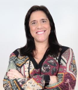 Carla Andrea Tieppo