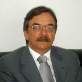 José Augusto de Mattos Lourenço